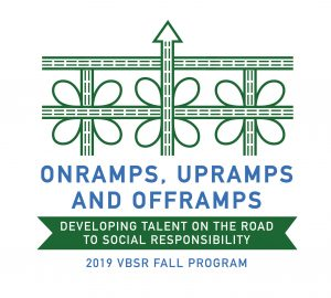 VBSR Fall Program Logo