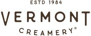 Vermont Creamery