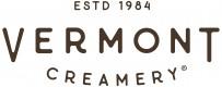 Vermont Creamery Logo