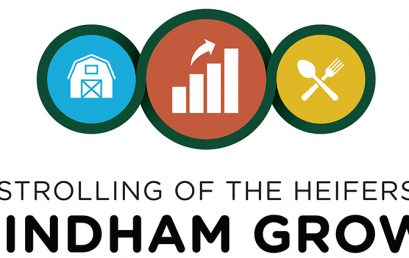 Windham Grows Farm Business Accelerator is Seeking Farmer-entrepreneurs for its November Cohort