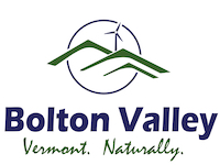 Bolton Valley Resort logo