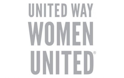 WOMEN UNITED® presents Moving from Scarcity to Stability: Empowerment & Advancement of Women and Families