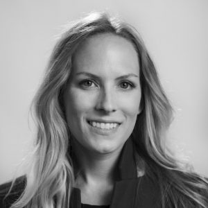 Erin Fagnant