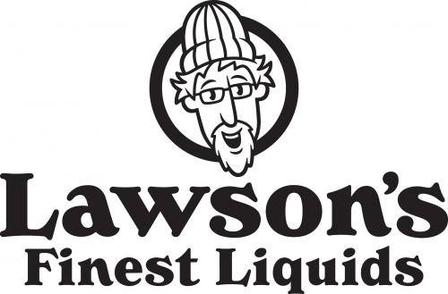 Lawson's Logo
