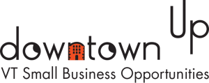 Downtown-Up-logo
