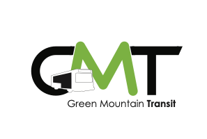 GMT COVID-19 Update: Stay home if possible, Free bus fare until April 1st, Some service suspended