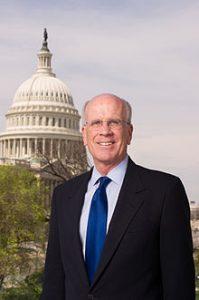 Representative Welch