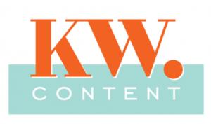 KW Content Logo