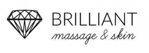Brilliant Massage