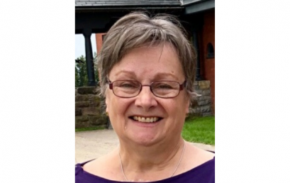 ANCOR names Judy Ververs of CCS Vermont DSP of the Year