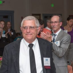Paul Millman, CEO, Chroma Technology Corp