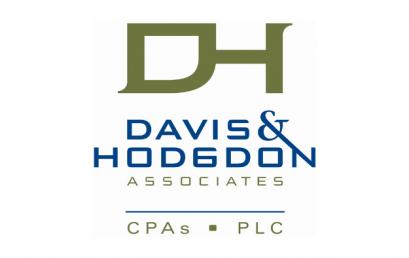 Davis & Hodgdon Associates CPAs launch new COVID-19 Resources page