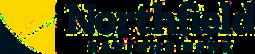 Northfield Savings Logo