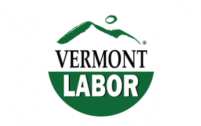 Information For SELF-EMPLOYED and INDEPENDENT CONTRACTORS – VT Dept of Labor