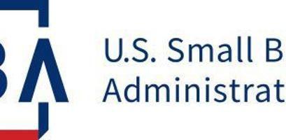 VBSR Webinar: SBA Loans – Soup to Nuts!