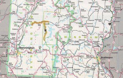 VBSR Webinar: Southern Vermont VBSR Member Meet-Up