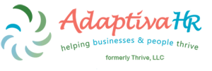 Adaptiva HR