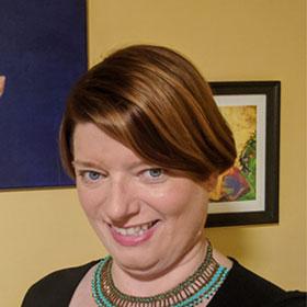 Angela Earle Gray