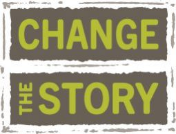 Change The Story VT