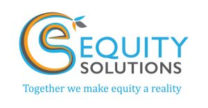 Equity Solutions