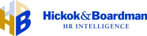 HB HR Intelligence