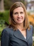 Maribeth Spellman