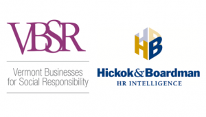 VBSR and Hickok and Boardman HR Intelligence