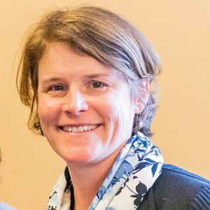 Jessica Nordhaus