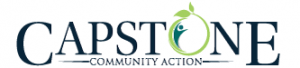 Capstone Community Action