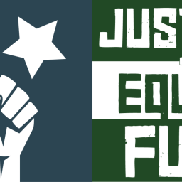 Heady-Vermont-social-justice-go-fund-me-Artboard - fist and stars