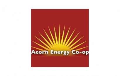 Acorn Energy and CEAC Team Up to Create Climate and Energy Resource Guide
