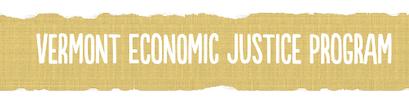 Ben & Jerry's Foundation announces 2020 Vermont Economic Justice Grant program