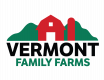 Vermont Family Farms Logo