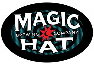 Magic Hat