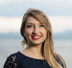 Sarena Maron-Kolitch