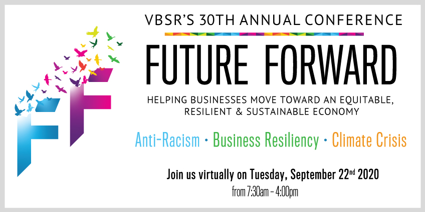 VBSR Annual Conference
