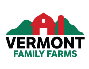 Vermont Family Farms