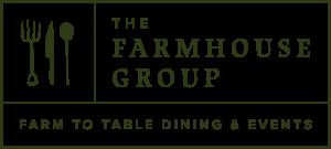 Farmhouse Group Logo