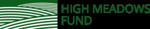 High Meadows Fund
