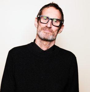 Michael Jager