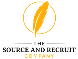 The Source and Recruit Company
