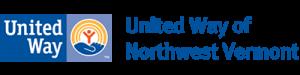United Way NW VT