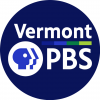 VT PBS