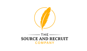 Source and Recruit Company