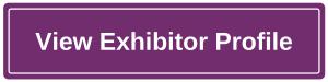View Exhibitor