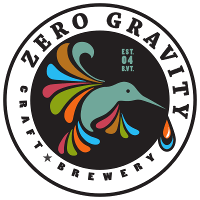 Zero Gravity Brewery