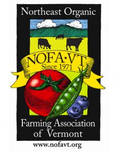 NOFA-VT