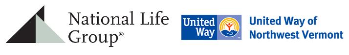 National Life Group UWNWVT
