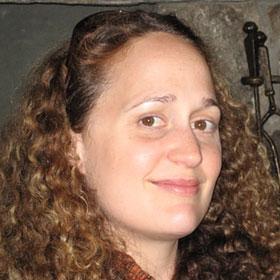 Karen Blumberg