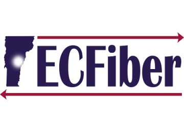 ECFiber Plans 2021 Expansion in New Towns